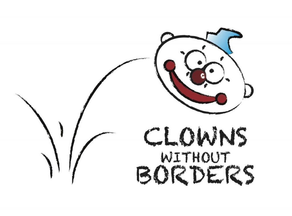Οι «Κλόουν χωρίς Σύνορα» 27/6, 18.00 στην πλατεία Συντάγματος!