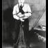 Χουντίνι Χάρρυ (Houdini Harry) - Ένας κορυφαίος Ταχυδακτυλουργός